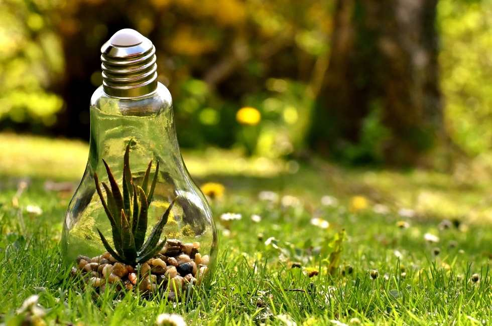 électricien industrie brest